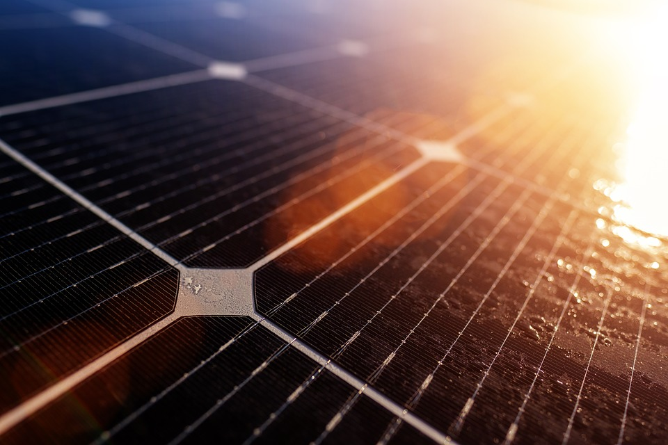 solar energy companies in ny